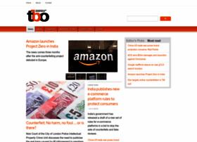 trademarksandbrandsonline.com