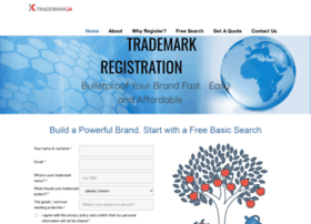 trademarksearch.co.za