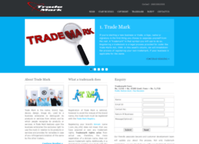 trademarkservices.in