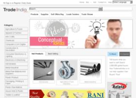 trademartindia.co.in