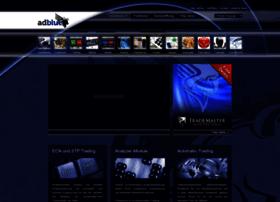 trademaster.com