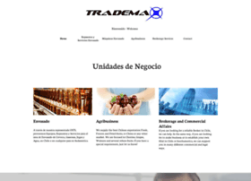 trademax.cl