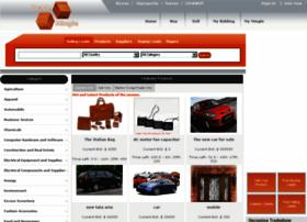 trademingle.com