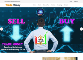 trademoney.co.in