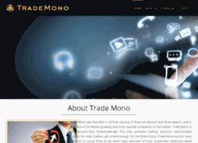 trademono.com