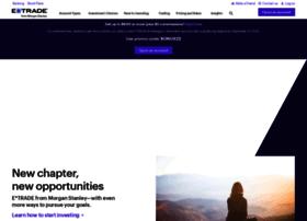 trademonster.com
