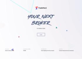 tradenext.com