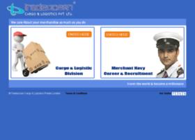 tradeoceancargo.com
