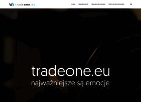 tradeone.eu