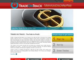 tradeontrack.com