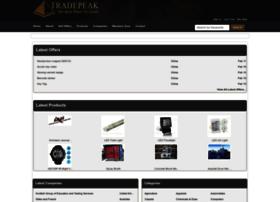 tradepeak.com