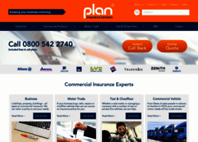 tradeplaninsurance.co.uk