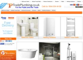 tradeplumbing.3dcartstores.com