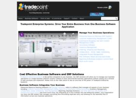 tradepoint360.com