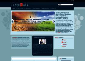 tradeport.org
