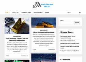 tradepreciousmetals.com