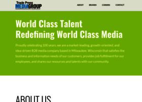 tradepress.com