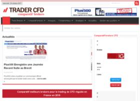 trader-cfd.fr