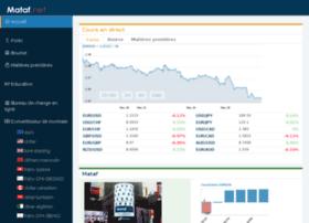trader-finance.fr