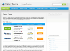 trader-forex.co