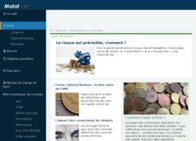 trader-forex.fr