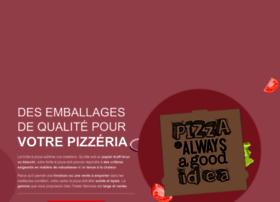 trader-services.com