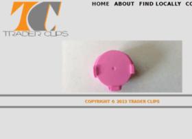 trader.619tech.com