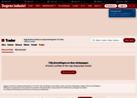 trader.di.se