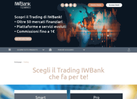 trader.iwbank.it