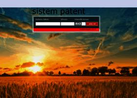trader.sistempatent.net