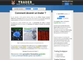 trader.st