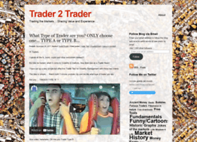 trader2trader.wordpress.com