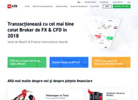 trader360.xtb.ro