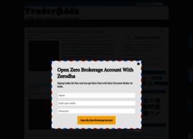 traderadda.com