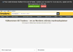 traderamotor.com