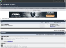 traderbolsa.ativoforum.com