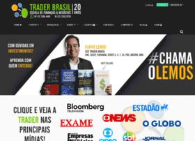 traderbrasil.com