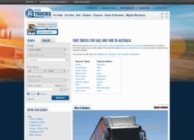 traderdirectory.com.au