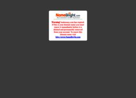 tradereasy.com