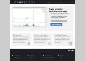 traderelayer.com