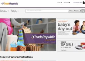 traderepublic.com.ng