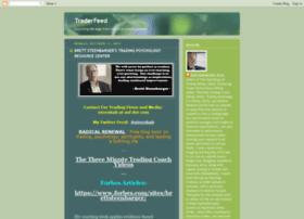 traderfeed.blogspot.com.ar