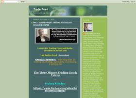 traderfeed.blogspot.in
