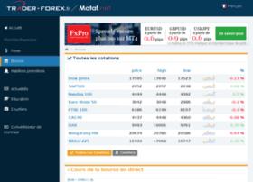 traderfinance.fr