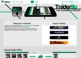 traderflip.com