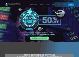 tradergrafico.com.br