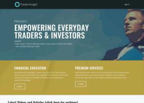traderinsight.com