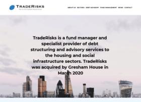 traderisks.com
