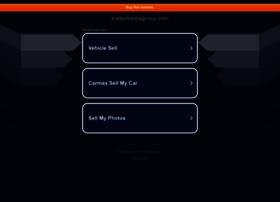 tradermediagroup.com