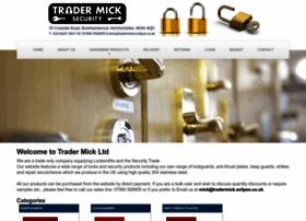 tradermick.co.uk